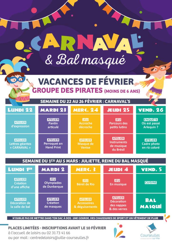 affiche-vacances-de-la-fevrier-2021