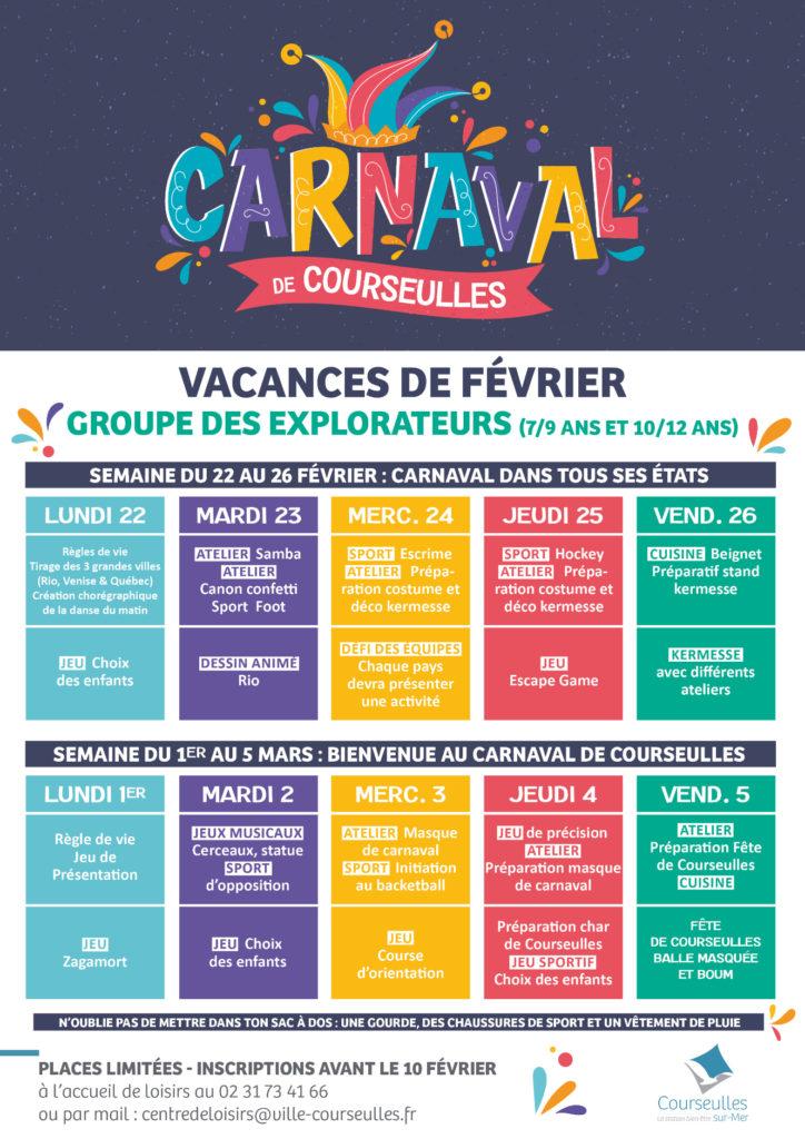 affiche-vacances-de-la-fevrier-20212