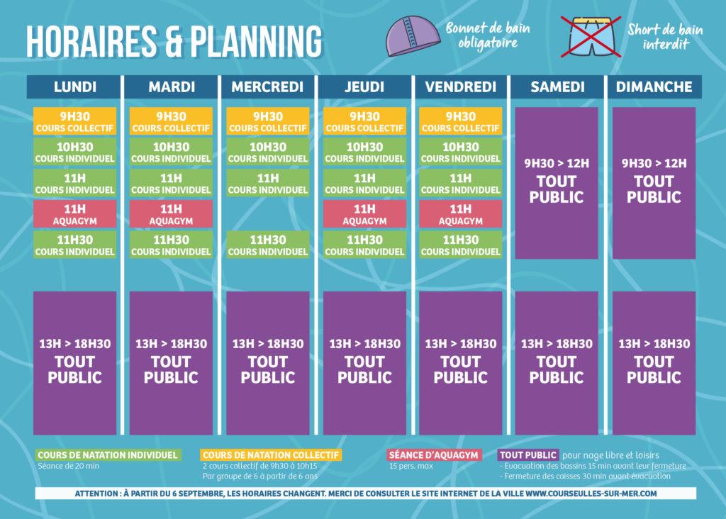 depliant-piscine-planning-v32