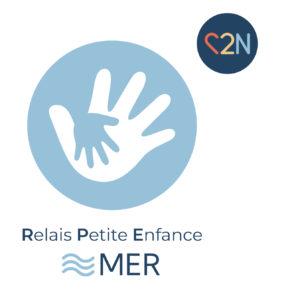 logos-relaispetiteenfance-terre_mer-c2n-10
