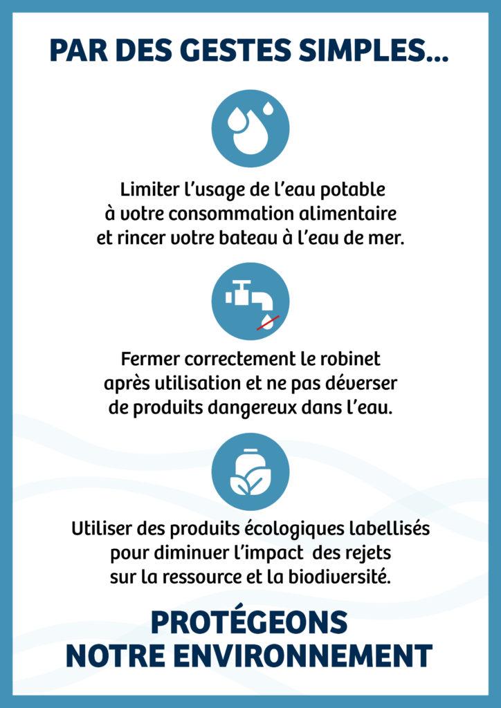 le-carenage-port-mai-20212