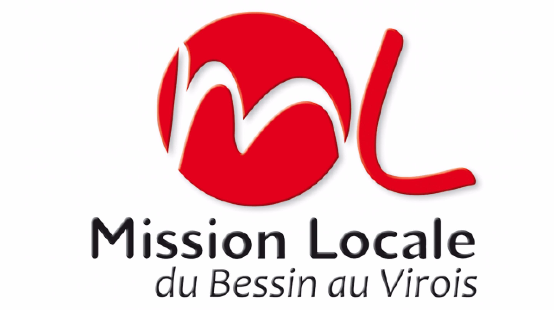 La mission locale du bessin au virois
