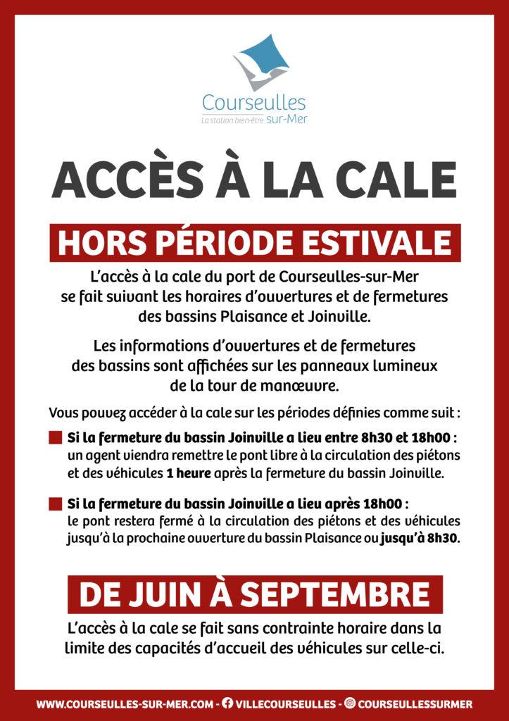 panneau-a1-acces-a-la-cale-port-2021-v2
