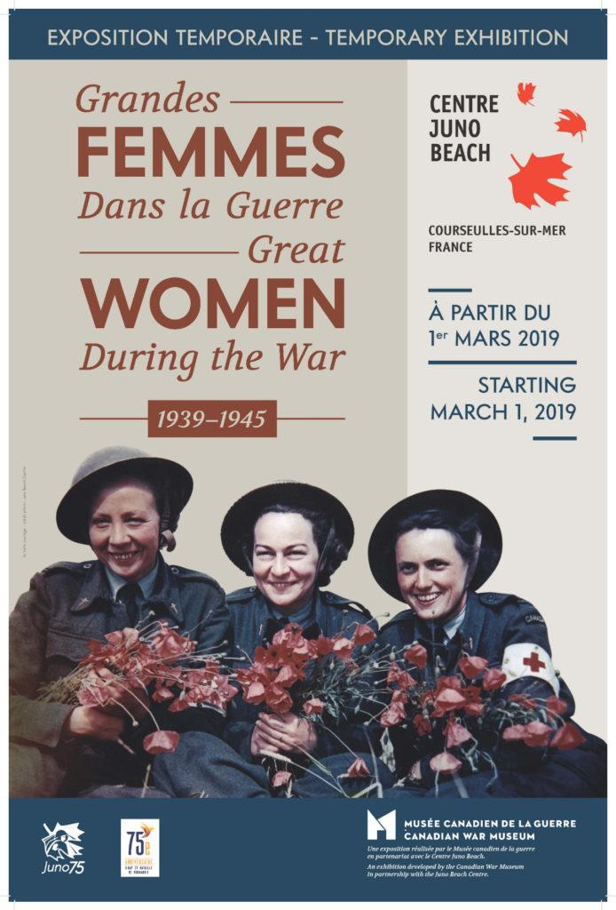 AFFICHE FEMMES-BILINGUE-300x450