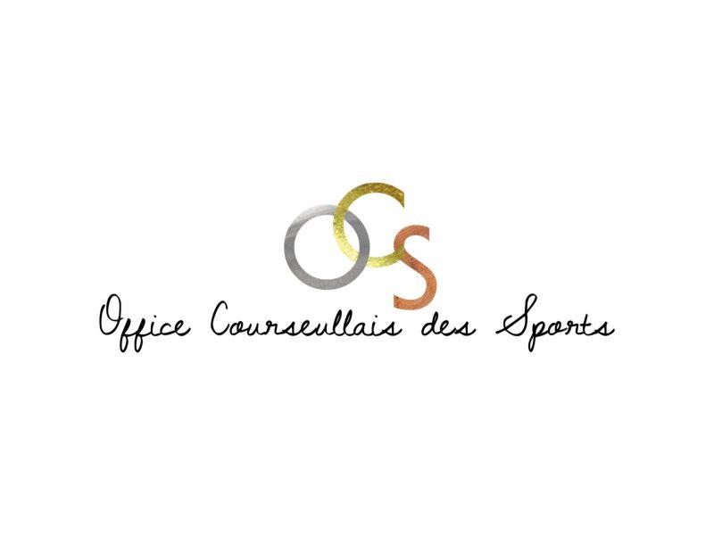 Office Courseullais des Sports