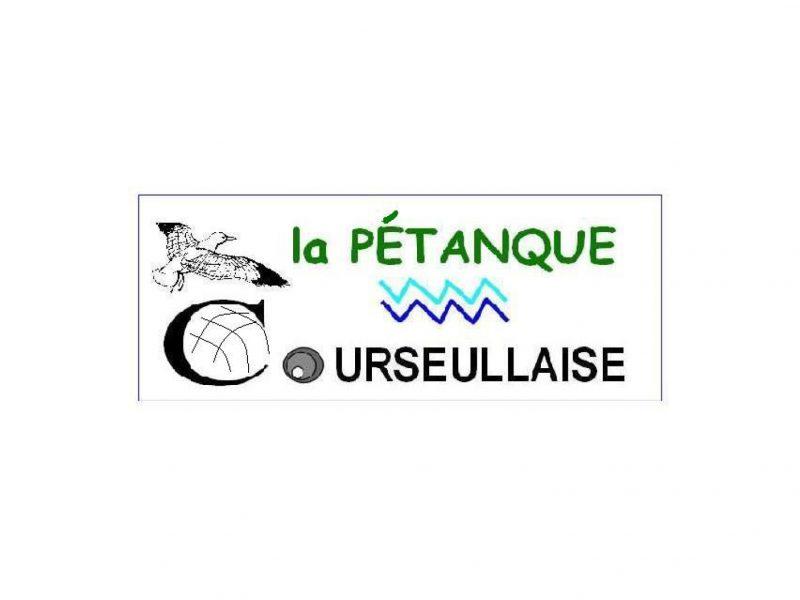 Pétanque Courseullaise