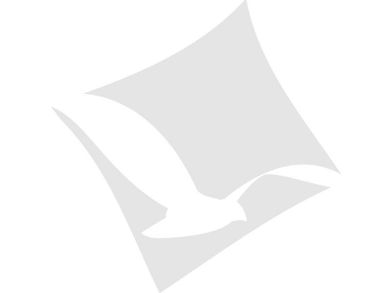 Délibérations du Conseil Municipal du 31 mars 2016