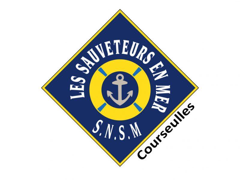 SNSM - Les sauveteurs en Mer