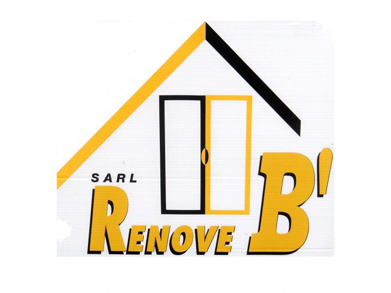 Renove B'