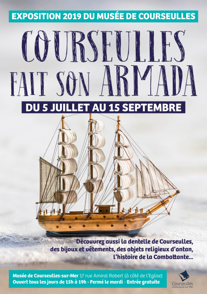 affiche-musee-2019