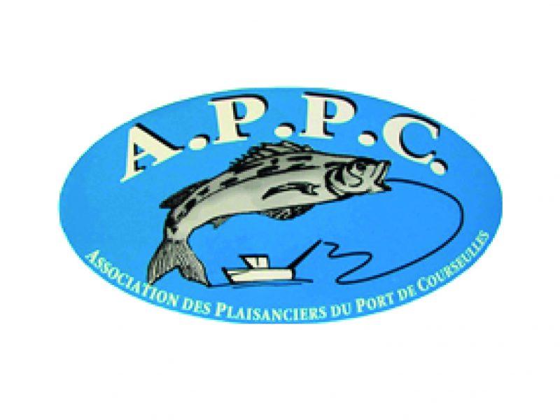 Association des Plaisanciers du Port de Courseulles (APPC)