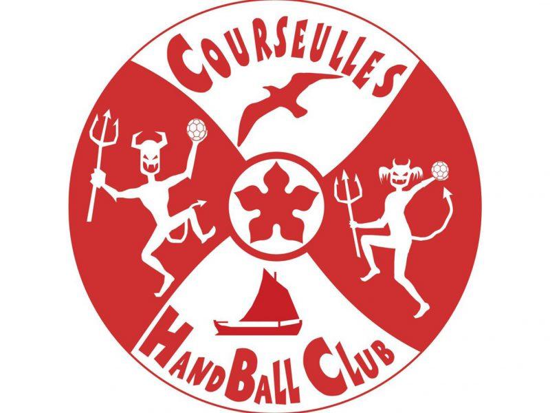 Courseulles Handball Club