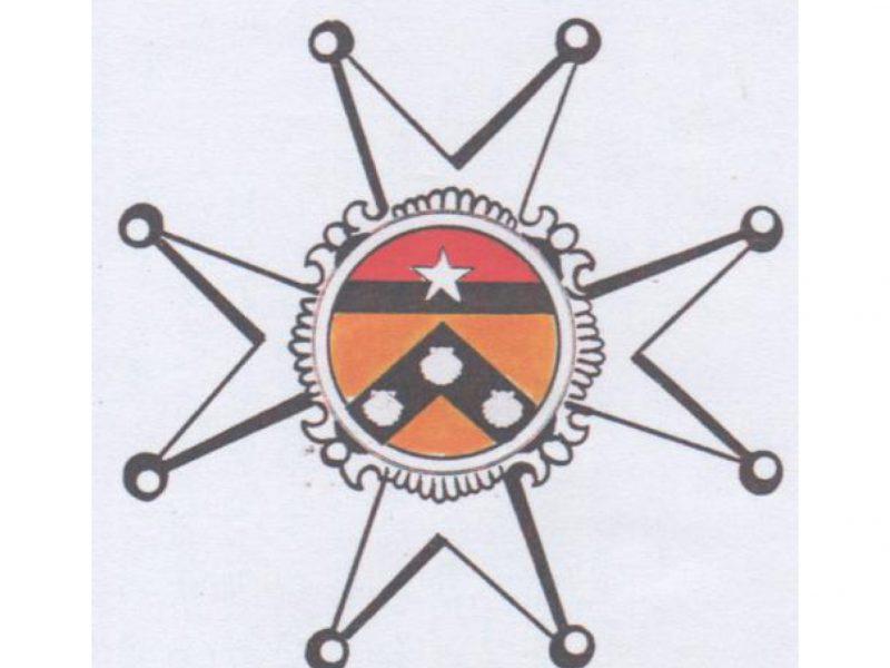 Association des amis du Musée Historique