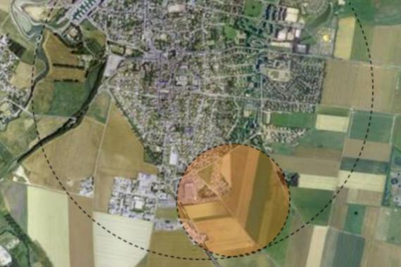 la-fiche-de-renseignements-pour-le-futur-quartier-saint-ursin-est-desormais-en-ligne
