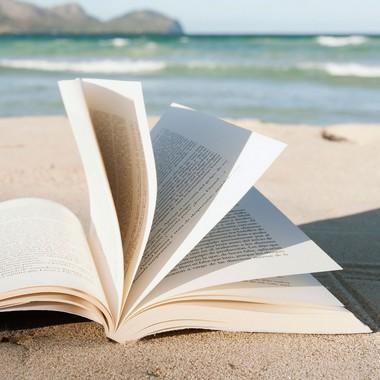 Foire aux livres d'occasion au Centre Juno Beach