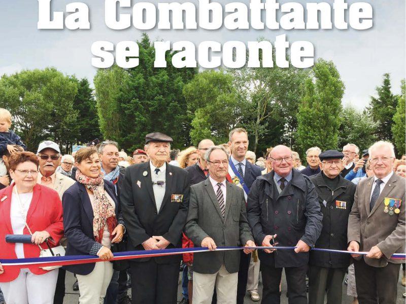 Journal municipal n°124 Juillet 2017