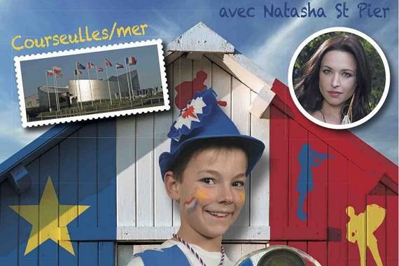 12e-edition-de-la-semaine-acadienne