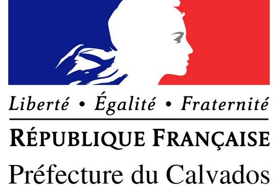 arrete-prefectoral-placant-le-departement-du-calvados-en-vigilance