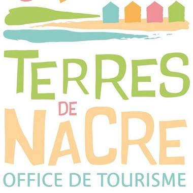 Office de Tourisme de Courseulles-sur-Mer