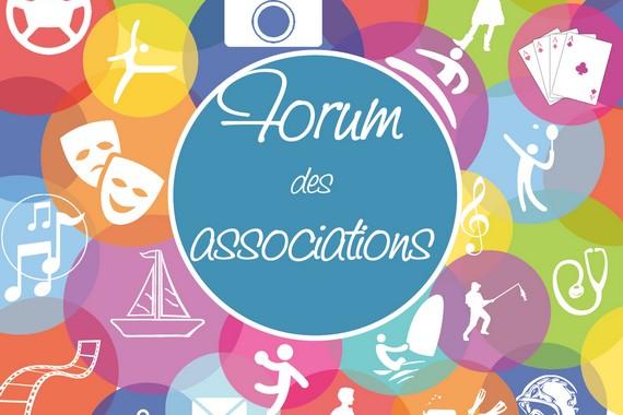 forum-des-associations-courseullaises