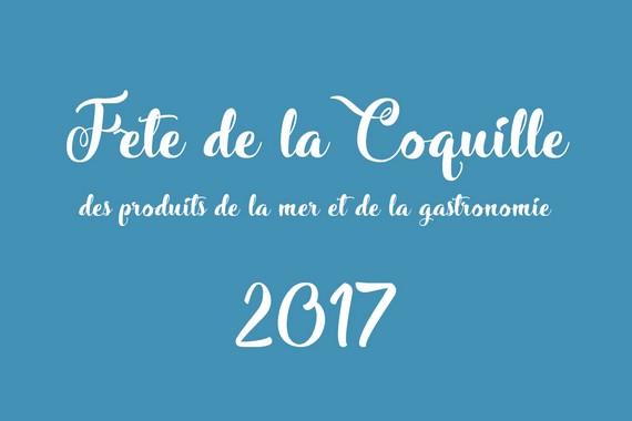 inscriptions-a-la-fete-de-la-coquille-2017