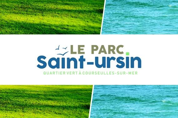 un-site-internet-dedie-au-parc-saint-ursin