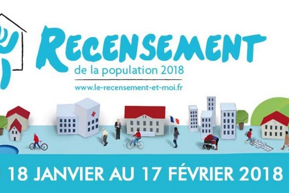 recensement-de-la-population-2018