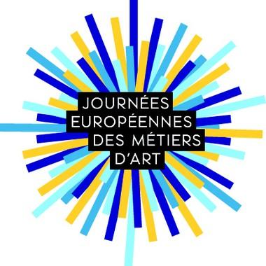 Journées Européennes des métiers d'Art 'Signature des territoires'
