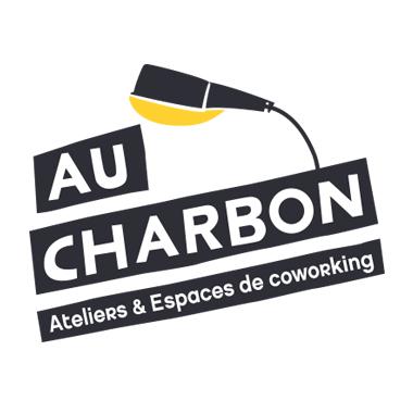 Ateliers Au Charbon