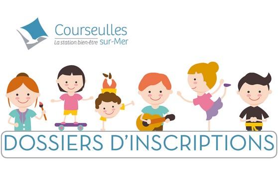 inscriptions-pour-la-rentree-scolaire-2018-2019