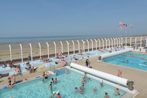 ouverture-de-la-piscine-municipale