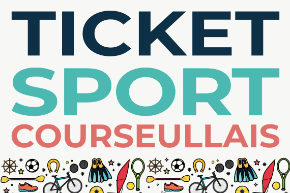 ticket-sport-courseullais