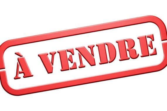 la-ville-et-le-ccas-mettent-en-vente-des-biens-immobiliers