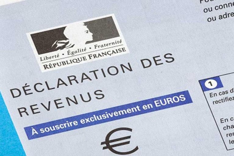 permanences-finances-publiques