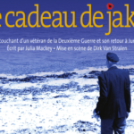 presse_fr_le-cadeu-de-jake_march_2017_PG_TNW_rev1-1