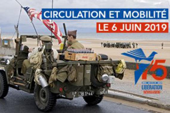 point-sur-la-circulation-du-jeudi-6-juin