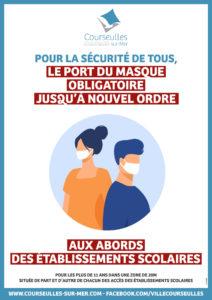 port-du-masque-obligatoire-etablissement-scolaires