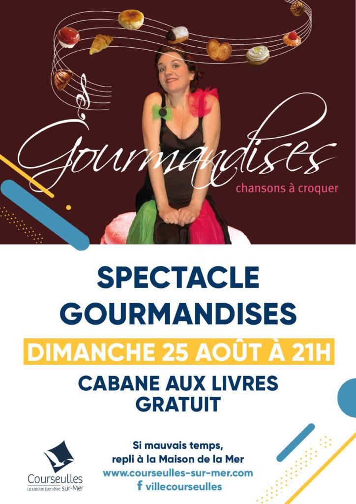 gourmandises-25-aout