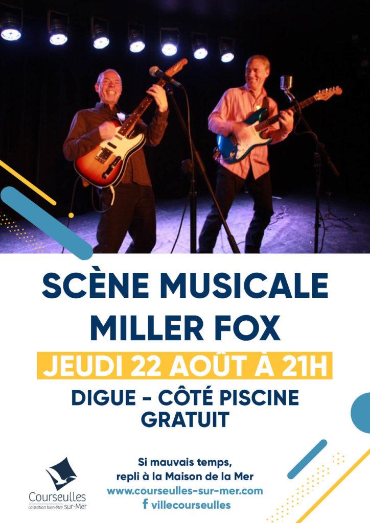 miller-fox-22-aout