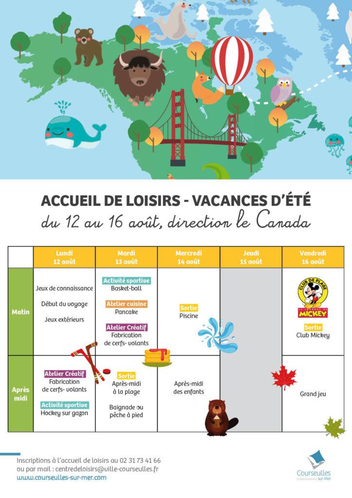 planning-vacances-dete-semaine-du-12-aout