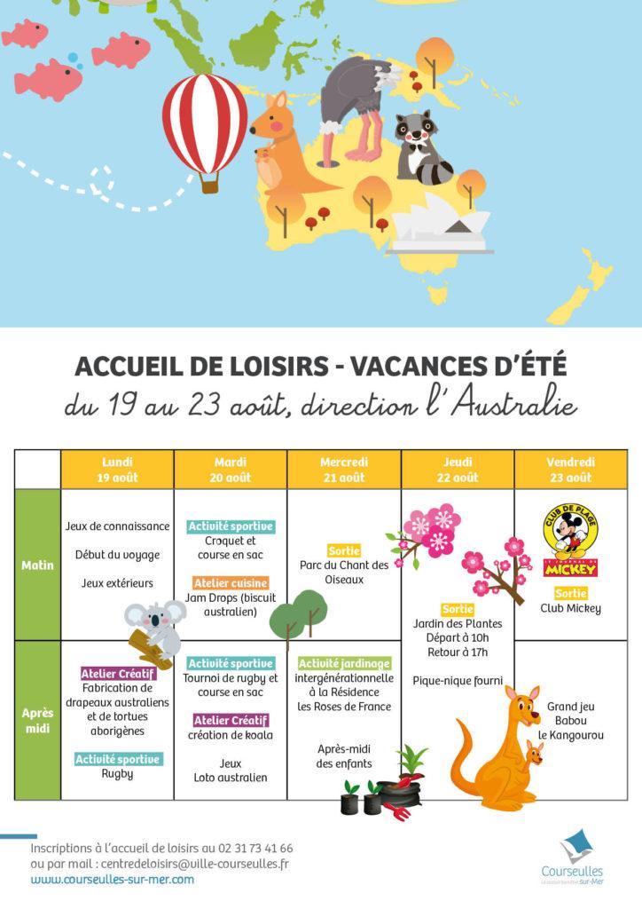 planning-vacances-dete-semaine-du-19-aout