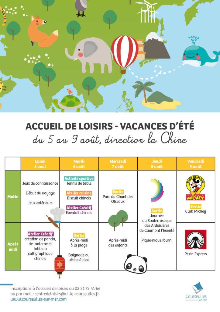 planning-vacances-dete-semaine-du-5-aout