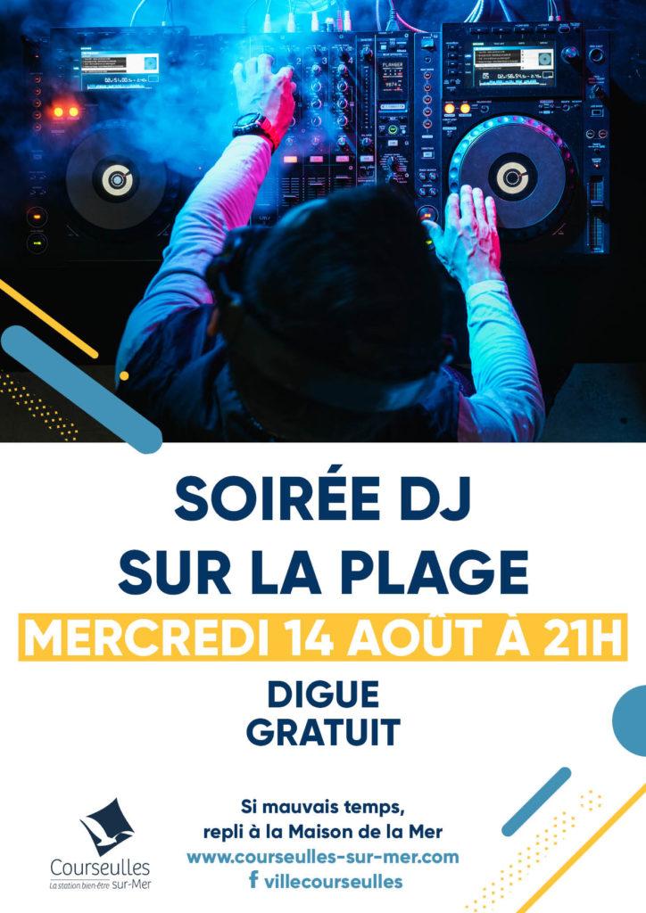 soiree-dj-14-aout