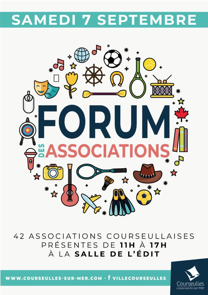 forum-des-assos-hd-01