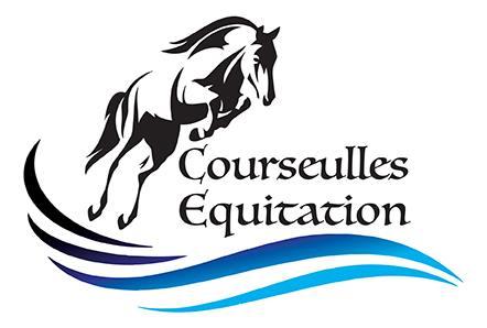 Portes Ouvertes Courseulles Equitation