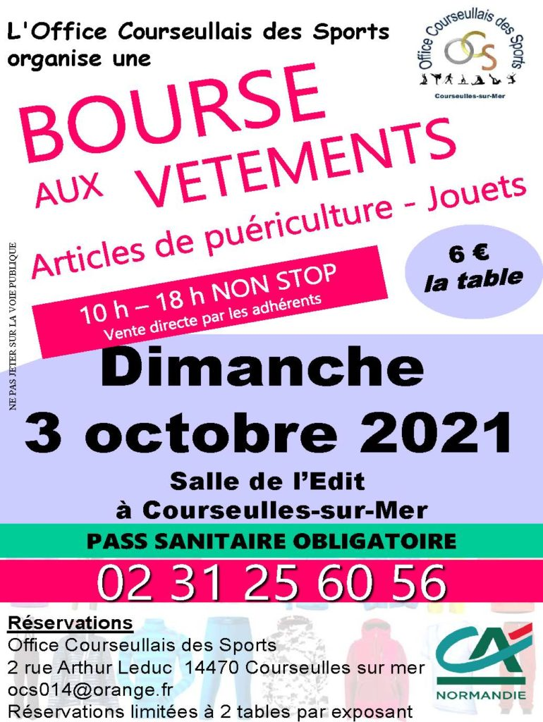 affiche-braderie-3-10-2021-a4-credit-agricole