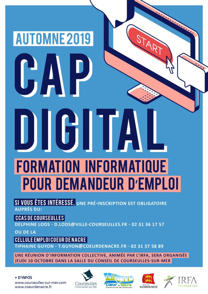 affiche-cap-digital-2019