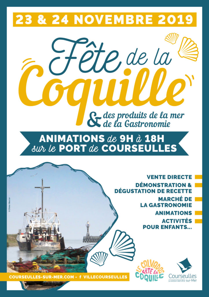 flyer-a5-fete-de-la-coquille-2019