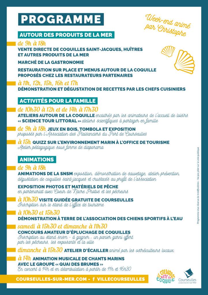 flyer-a5-fete-de-la-coquille-20192