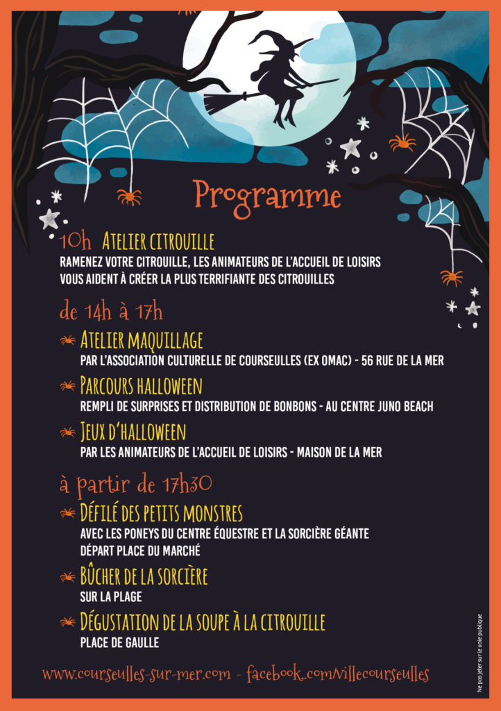 flyer-a5-halloween-verso